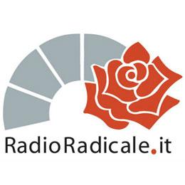 Morire di contenzione: la puntata di Fai Notizia su Radio Radicale